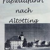 Altötting_Wallfahrt_8._Klassen_73