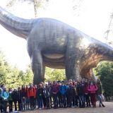 Dinopark-3