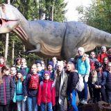 Dinopark-4