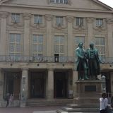 Weimar-11