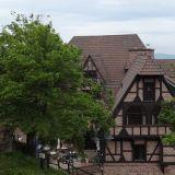 Weimar-8
