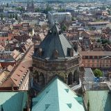 Strassburg-1