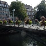 Strassburg-2