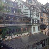 Strassburg-3