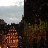 Strassburg-4