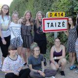 1-Taizegruppe-2017