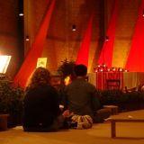Kirche-Taize-2