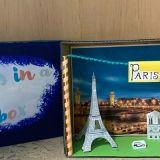 Paris_in_der_Box_1