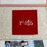 Paris_in_der_Box_2