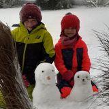Schneefrauen_im_DU_20_21_1
