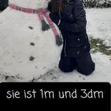 Schneefrauen_im_DU_20_21_4