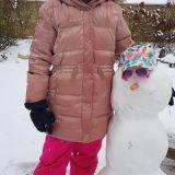 Schneefrauen_im_DU_20_21_6