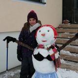 Schneefrauen_im_DU_20_21_9