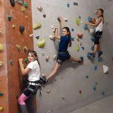 Sommersport_Klettern_18_19_15