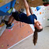 Sommersport_Klettern_18_19_16