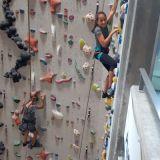 Sommersport_Klettern_18_19_7