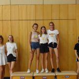 Sommersport_WandernBienenOlympiade_18_19_17