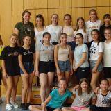 Sommersport_WandernBienenOlympiade_18_19_18
