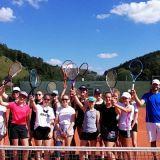 Sommersporttag_Tennis_17_18_2