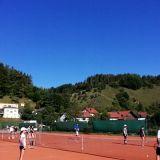 Sommersporttag_Tennis_17_18_3