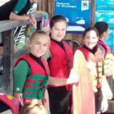 Sommersporttag_Wasserski17_18_14