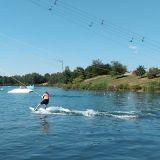 Sommersporttag_Wasserski17_18_4