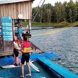 Sommersporttag_Wasserski17_18_8