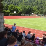 Sportfest01