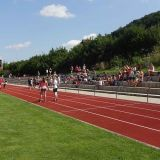 Sportfest04