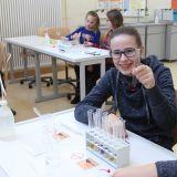 11_Gruppe_Chemie