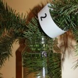 Weihnachtsbaum_Rätsel2