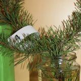 Weihnachtsbaum_Rätsel4