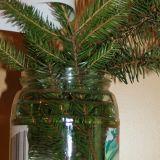 Weihnachtsbaum_Rätsel5